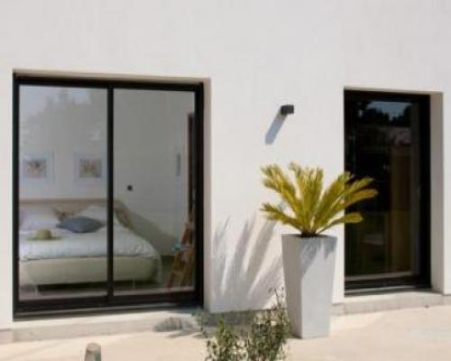 czernik v randa fen tre porte volet colomiers. Black Bedroom Furniture Sets. Home Design Ideas