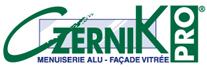 logo Czernik Pro