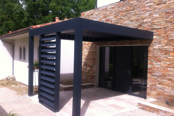 pergola toulouse colomiers haute garonne. Black Bedroom Furniture Sets. Home Design Ideas