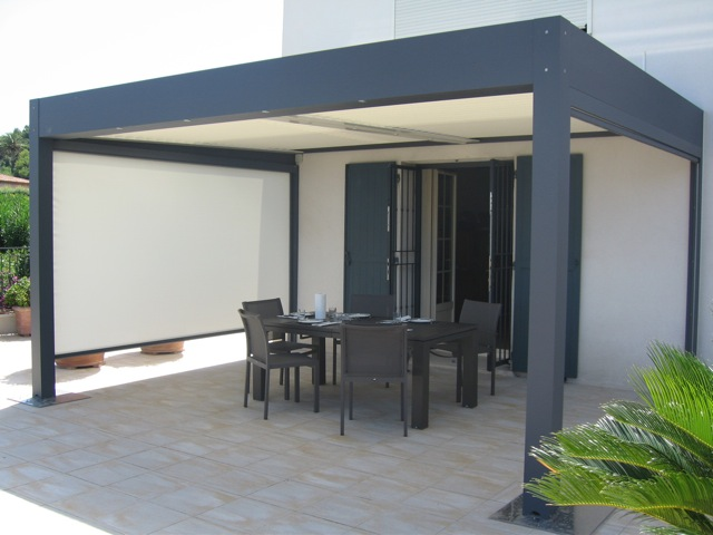 pergola toulouse colomiers haute garonne. Black Bedroom Furniture Sets. Home Design Ideas
