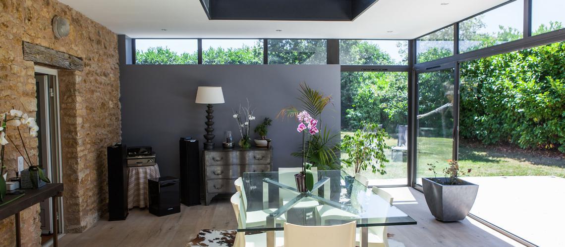Decoration veranda elegant best porch decoration ideas and