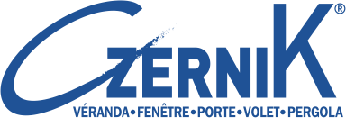 Logo Czernik
